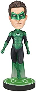 NECA Green Lantern Headknocker 1 (Flying)