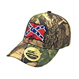 YPORE Hunting Dad Hat Tactical Trucker Hats Camouflage Baseball Cap for Men Desert Army Snapback...