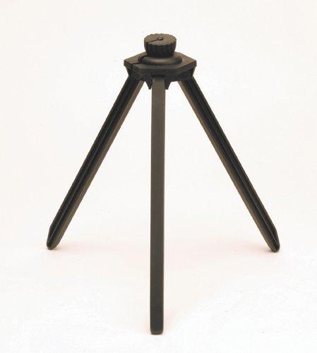 Aqua-Vu Ice Pod Underwater Camera Positioner