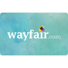 Kimberly Pyle & Richard Bavis Wedding Registry | Wayfair