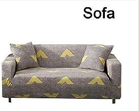 Amazon.es: fundas de sofa ajustables