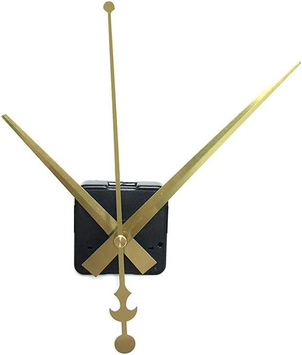GYZX Quartz 70% OFF Direct store Outlet Wall Clock Movement Kit Mechanism Part Repair
