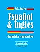 Espanol & Ingles: Gramática contrastiva