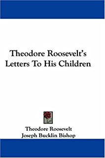 Letters to His Children [with Biographical Introduction]