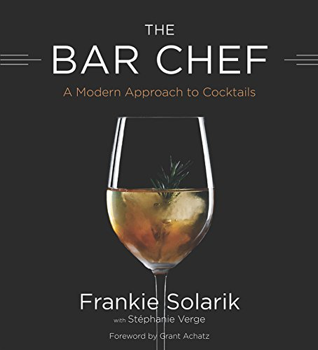 Download Bar Chef 