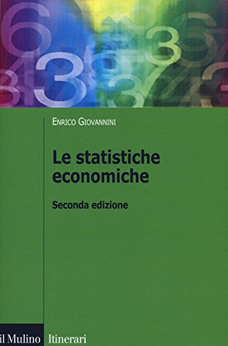 Le statistiche economiche