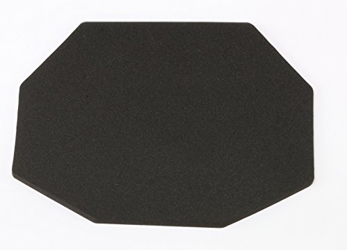 CDS Tactical Products Cheek Pad, PRS Rifle, Various Thickness Available … (Gen 3, 1/8')