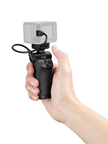 Sony VCT-SGR1 Shooting Grip - Black