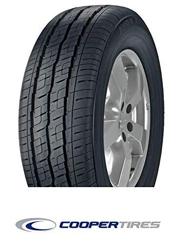 Avon 215/65 R16 - 65/215/R16 109T - F/B/72dB - Reifen Sommer (LKW )