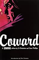 Coward (Criminal)