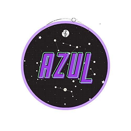 Azul Beats