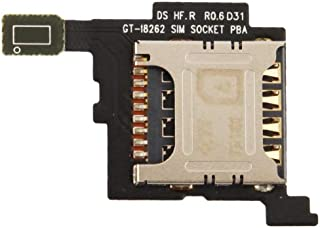 YKDY Card Flex Cable for Galaxy Core / i8262