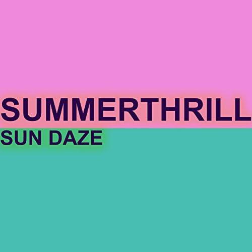 Summerthrill
