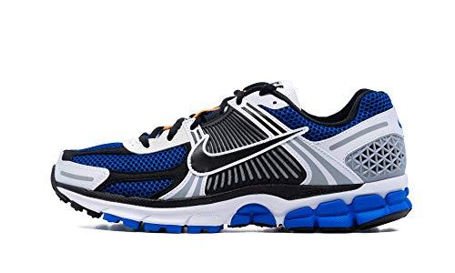 Nike Zoom Vomero 5 SE SP White/Racer Blue Black Size 11