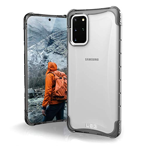 Urban Armor Gear Plyo Funda Samsung Galaxy S20 Plus (6.7