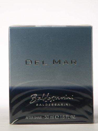 Baldessarini Del Mar After Shave 50ml