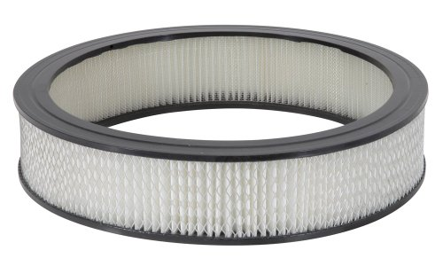 14 inch air filter - 4