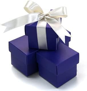 Best candy favor boxes wholesale Reviews