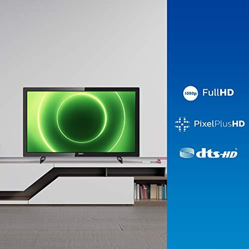 Philips 24PFS6805/12