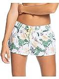 Roxy - Boardshorts para Mujer