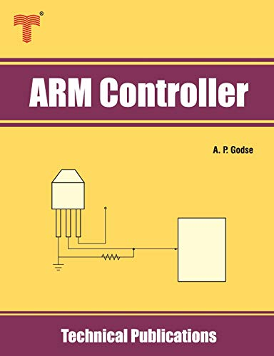 ARM Controller: ARM Fundamentals, LPC2148 CPU and Peripherals