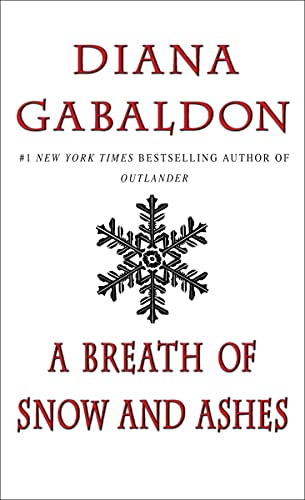 Download A Breath Of Snow And Ashes Outlander 6 By Diana Gabaldon