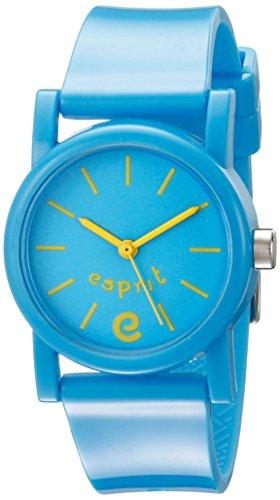 Reloj Esprit - Chicos ES105324004