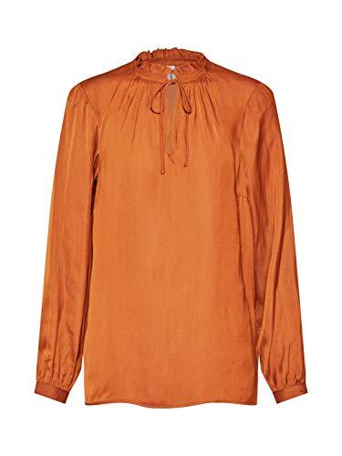 SOYACONCEPT dames blouse Pamela 15