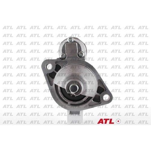 ATL Autotechnik A 19 360 Démarreur