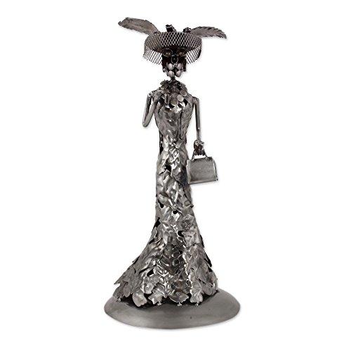 Catálogo para Comprar On-line Esculturas de cabeza Top 5. 7