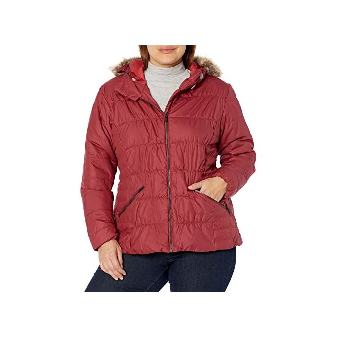 Columbia Damen Sparks Lake Jacket Isolierte Jacke