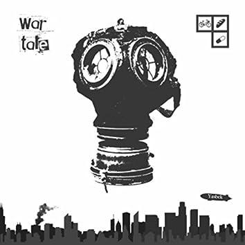 War Tale