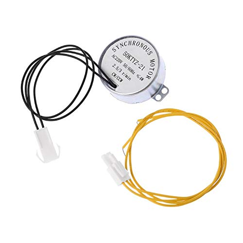 220V Encienda los accesorios de la incubadora de la bandeja de los hue