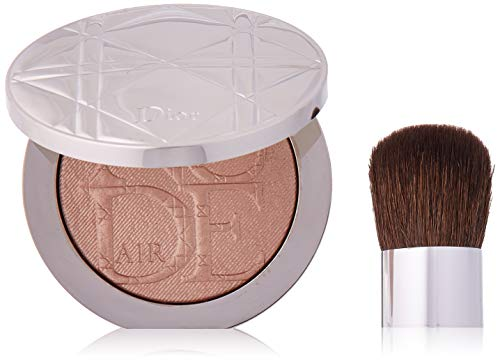 Diorskin Nude Air Luminizer Powder 004