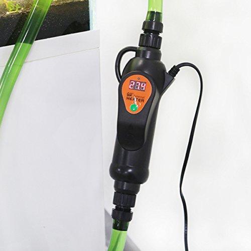 SunSun Calentador Externo 500w