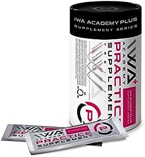 プラクティスサイクル(アミノ酸サプリメント)150g(30包×1包内容物重量5g)-IWAアカデミープラス サプリメントシリーズ-