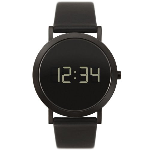 Normal Timepieces EN-DGL02