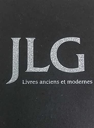Cors de Chasse (Souvenirs) [auteur : Fournier, Gabriel ] [éditeur : Pierre Cailler Editeur Genève , coll. « Les problèmes de l'Art »] [année : 1957]