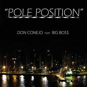 Pole Position (feat. Big Bo$$)