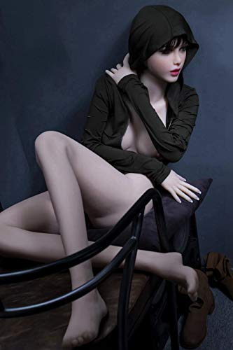 Check Out This 158cm/5.18ft Love Dõlls Full Size Body Real 3D Realistic Proportion Adûllt TPE Sili...