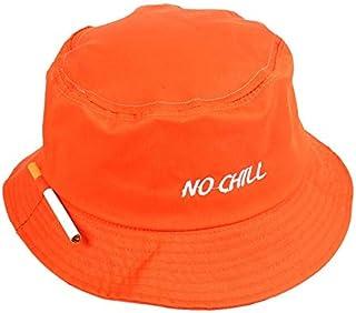HKHJN Cappello Estivo da Uomo Ampio Cappello da Pescatore Cappello Pescatore da Esterno Cappuccio Parasole Traspirante