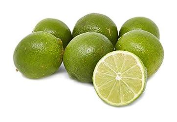 Organic Limes, 1 lb