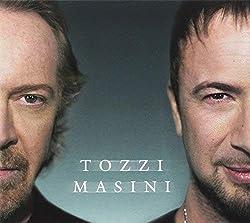 Tozzi Masini [Import]