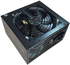 atx p4 power supply 500 watt