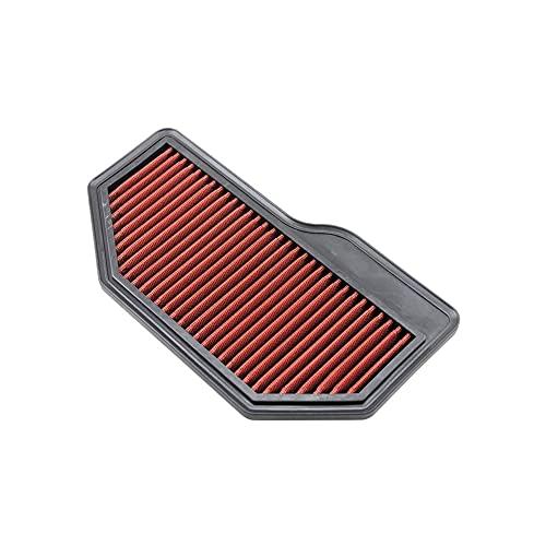Filtro de aire de cabina Filtro De Aire Para Automóvil Para Para Genesis Para Coupe 2.0 2013-2014 Reutilizable OEM 281132M200 Repuesto Lavable para automóviles