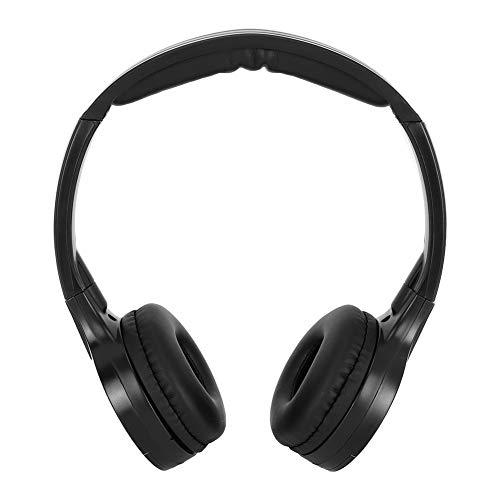 Manos Libres Bluetooth Coche marca Aramox