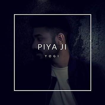 Piya Ji