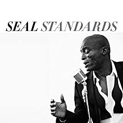 Standards [Import]
