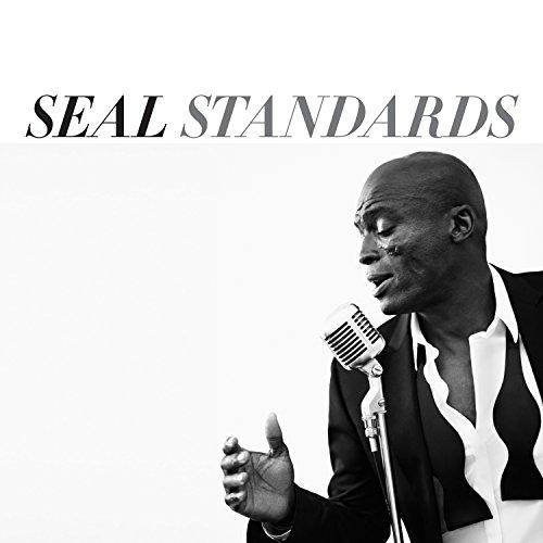 Standards [Import Anglais]