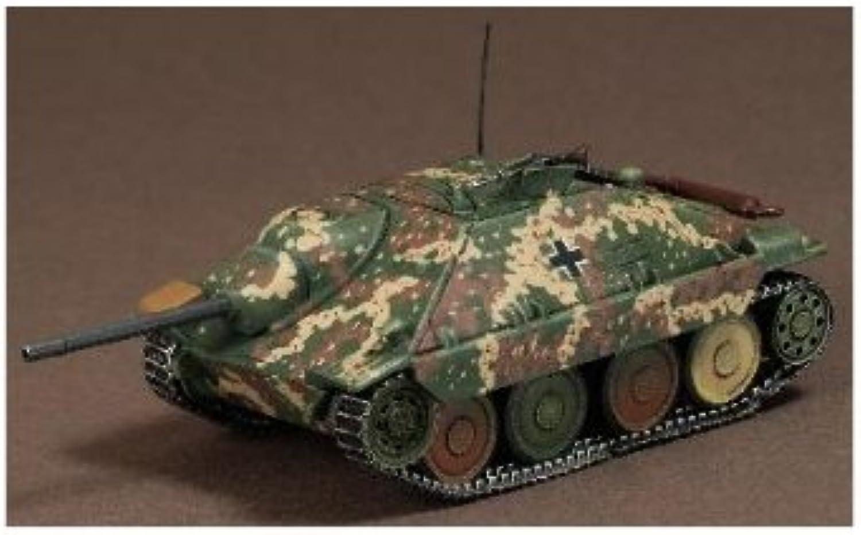 Warmaster  TK015  Sdkfz 138 2 Hetzer 1944  1 72